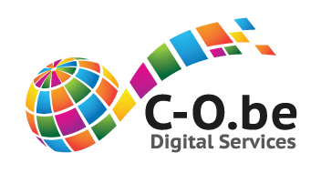C-O.be Digital Services